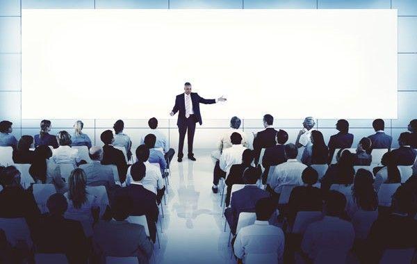 Jornada: Hacia la PRL desde la excelencia en la gestión de los RRHH