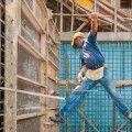 construccion_obrero