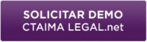 ctaima_legal