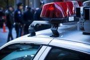 Detenido un falso Técnico de Prevención por expedir certificados falsos