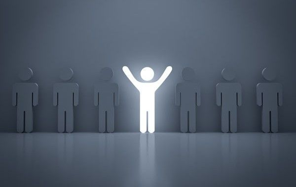 Diferencias Conceptuales: Auditorías de Certificación y Auditorías Legales