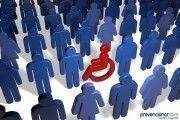 Una Prevención de Riesgos Laborales (PRL) Inclusiva es posible
