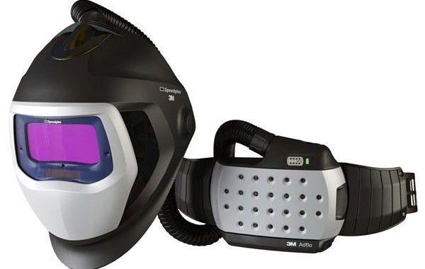 DEINSA ofrece una amplia gama de EPIS para protección ocular, auditiva y respiratoria