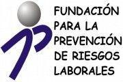 La Fundación para la Prevención de Riesgos Laborales se suma al Congreso Prevencionar