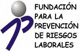 fundacion_para_la_prevencion_de_riesgos_laborales