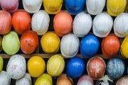 Coordinación de Actividades Empresariales: transforma la forma en que trabajas