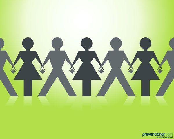 I Plan para la Igualdad de Genero en el Ayuntamiento de Vitoria-Gasteiz