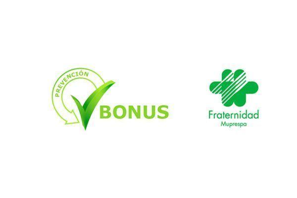 Fraternidad-Muprespa Concede 5.421.484 € a empresas asociados por su baja siniestralidad