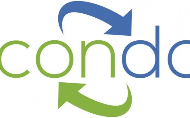 SICONDOC - Solución de gestión documental orientada a la coordinación de actividades empresariales