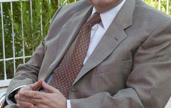 Manuel Bestratén Belloví miembro del Jurado de los Premios Prevencionar