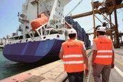 Marmedsa Noatum Maritime certifica su sistema de gestión de la seguridad y salud en el trabajo