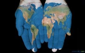 Coordinación de actividades empresariales con trabajadores extranjeros subcontratados. ¿Qué hacer?