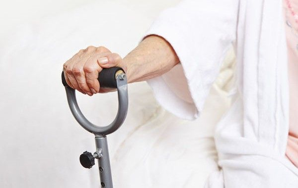 La Conselleria de Igualdad e INVASSAT colaboran en la evaluación y prevención de riesgos laborales en centros de día y centros residenciales