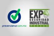 Prevencionar México estará presente en la Expo Seguridad Industrial 2016