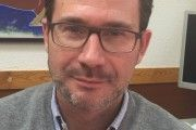"""Jesús Divasson Mendívil: """"La Categoría Pyme de los Premios Prevencionar demuestra que no se necesita ser una gran empresa para ser excelente en PRL"""""""
