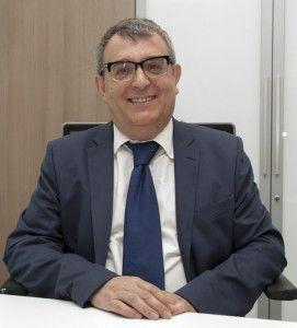 Juan Pablo Juste