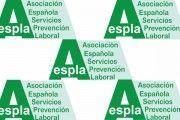 AESPLA se suma como a los Premios Prevencionar