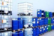 Las 10 claves sobre almacenamiento de productos químicos que todo Prevencionista debe conocer #Webinar #28PRL