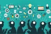 Jornada: La importancia de la comunicación en la PRL