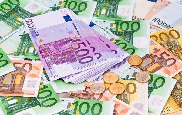 Subvenciones destinadas a fomentar las actividades de entidades dedicadas a la PRL