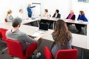 Real Decreto 694/2017, por el que se regula el Sistema de Formación Profesional para el Empleo en el ámbito laboral