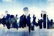 III Estudio de Negociación Colectiva sobre Prevención de Riesgos Laborales