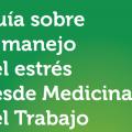 guia_manejo_estres
