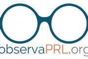 Nace el Observatorio de la Prevención de Riesgos Laborales - observaPRL