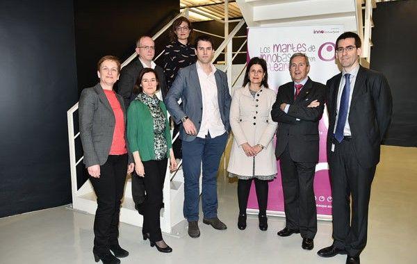 El sector biociencias/salud ofrece un gran potencial para Euskadi