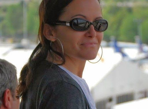 Silvia Calvet Márquez miembro del Jurado de los Premios Prevencionar
