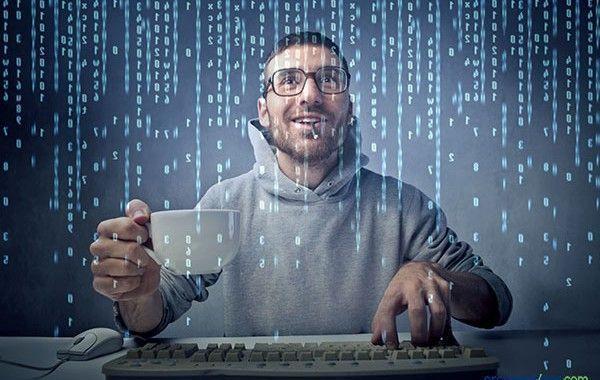 Incidencia de las nuevas tecnologías de la información y comunicación en la seguridad y salud de los trabajadores