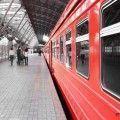 vagones_metro
