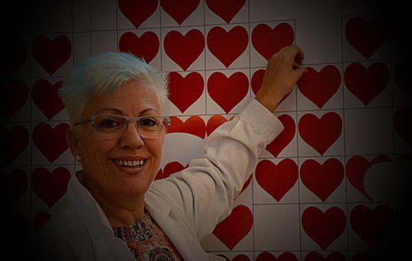 Nosmovemosconcoracón campaña de Henkel para celebrar el día Mundial de la SST
