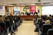 Unión de Mutuas acerca la aplicación SILTRA a empresarios y autónomos