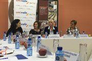 Las bajas por enfermedad común principal causa del absentismo en la provincia de Barcelona