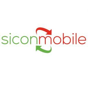 Sicon-Mobile