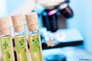 88 Métodos de toma muestras y análisis en Higiene Industrial