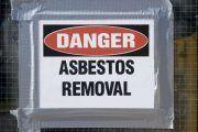 Residuos con amianto: desde el productor al gestor (descarga)