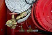 Hoy entra en vigor el Real Decreto 513/2017, de instalaciones de protección contra incendios.