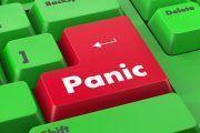 Empleo instala un botón 'SOS' antipánico para proteger a los funcionarios