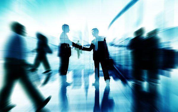 La Comunidad de Madrid firma convenios para reducir la siniestralidad laboral