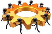 Accidentes de Trabajo: ¿Con qué cumplir para prevenir la responsabilidad?