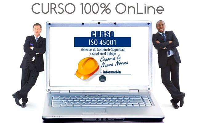curso_OnLine_45001
