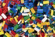 Dirección Humana, FREMM y Creccendo presentan la metodología Lego Serious Play en Murcia
