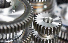 Guia para la gestión de la higiene industrial en el sector metal