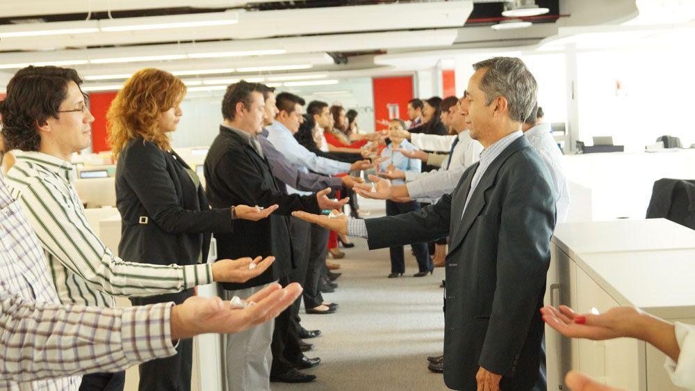 Acciona infraestructuras y personal de empresas - Empresas colaboradoras ...