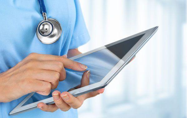 Jornada: Retos en la gestión de la PRL en el sector sanitario