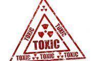 Descarga: Manual de Toxicología Clínica