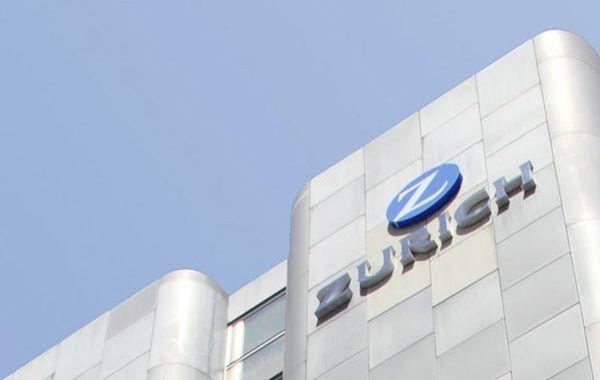 Suicidio de un ejecutivo de la aseguradora Zurich