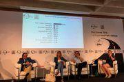 Los políticos debaten sobre tráfico y Seguridad ante las elecciones